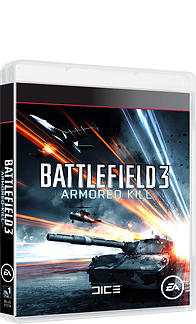 bf3premium_xpack_ArmoredKill_large_ps3_w