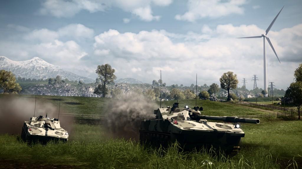 (premium) armored kill competition  BF3_AK_ArmoredShield_TS_03-1024x576.jpg?v=1348739807