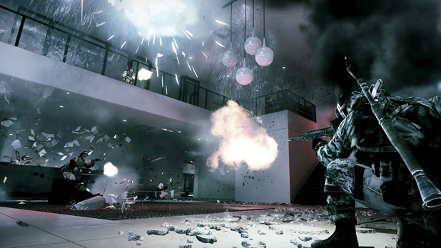 from Isaac bf3 co op public matchmaking