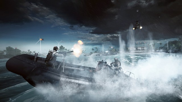 Battlefield 4 - Paracel Storm_6_Gamestop