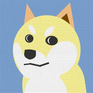 356808131_微博狗表情_微博上那只狗的表情_微博里狗的表情 ...