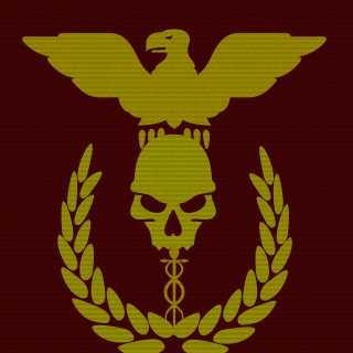 Roman Legion - Platoons - Battlelog / Battlefield 3