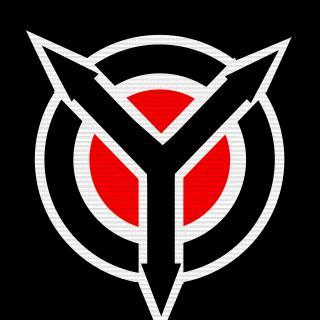 logo logo 标志 设计 图标 320_320