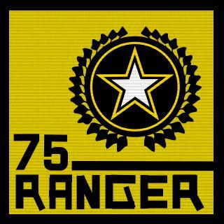 Compre Moeda Militar Us Army Ranger Liderar A Maneira Gold Plated Desafio  Coin / Medalha Para Recolher 1033 # De Mrzoro, $2.82 | Pt.Dhgate.Com