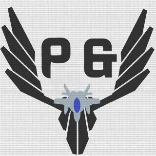 pggaming clan platoons battlelog battlefield 3
