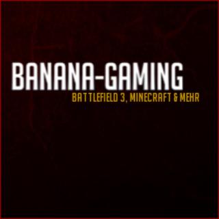 Banana gaming