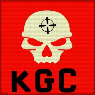 killa gamers