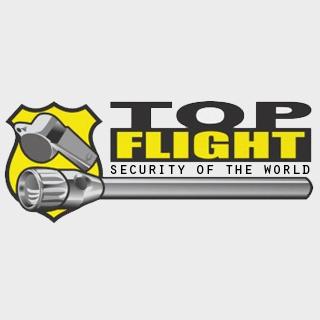 Top Flight Security - Platoons - Battlelog / Battlefield 3