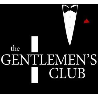 gentlemens club platoons battlelog battlefield 3