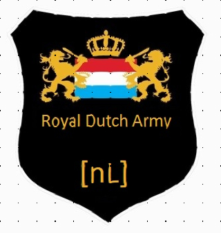 royal dutch army platoons battlelog battlefield 3