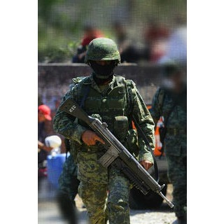 G3A3 Enthusiasts - Platoons - Battlelog - 26.2KB