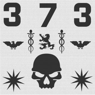 task force 373 platoons battlelog battlefield 3