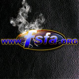 fsfa2100电路图