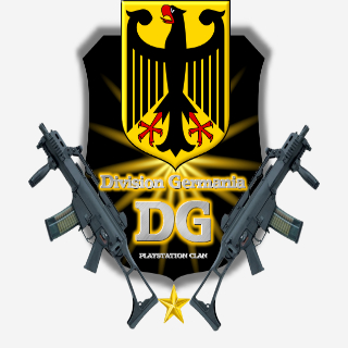 division germania download