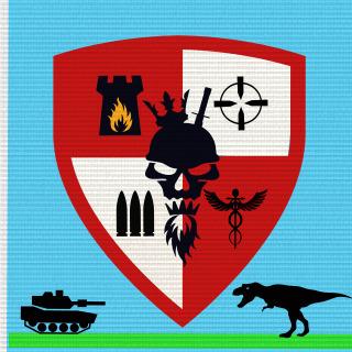 IMAGE(http://static.cdn.ea.com/battlelog/prod/emblems/320/2832655391306445635.jpeg?v=1319669994.37)