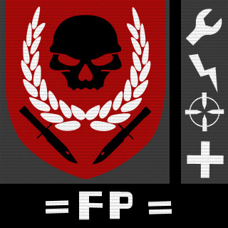 BF3 Fun-Players Platoon