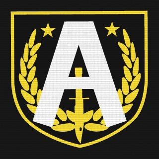 القـوات الخـاصــة حول العالم - حصري لصالح منتدى الجيش العربي 2832655391322200030.jpeg?v=1319798248