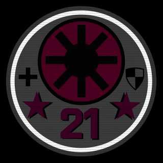 21st nova corps platoons battlelog battlefield 3