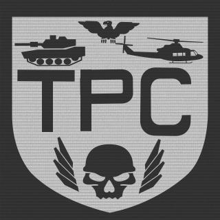 tpc8107应用电路图
