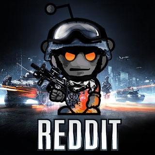 team reddit community platoons battlelog battlefield 3