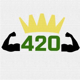 logo logo 标志 设计 矢量 矢量图 素材 图标 320_320图片
