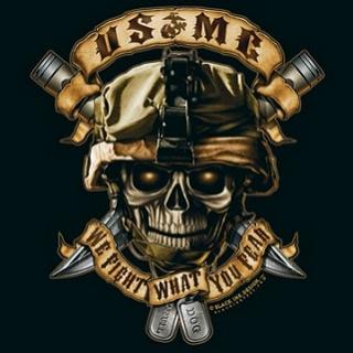 US Marine Corps - Platoons - Battlelog / Battlefield 3