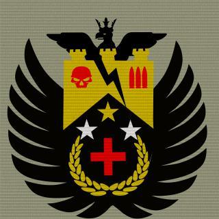 Lass Knacken Clan - Platoons - Battlelog / Battlefield 3