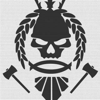 Swedish viking Clan - Platoons - Battlelog / Battlefield 3