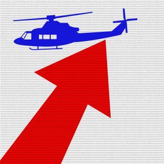 旗 旗帜 旗子 设计 矢量 矢量图 素材 320_320