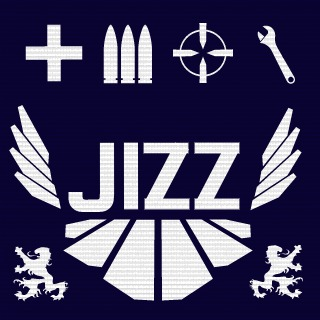 jizztogo.com新网站_jizz gaming