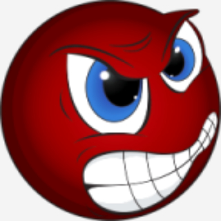 Angry Red Face | www.pixshark.com - Images Galleries With ...