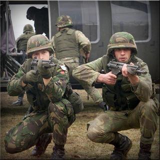 G3A3 Fans - Platoons - Battlelog - 29.5KB