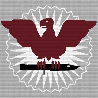 战队徽章素材图片