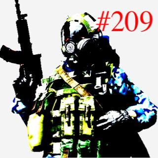 209 swag图片