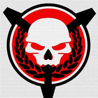how to change tera guild emblem