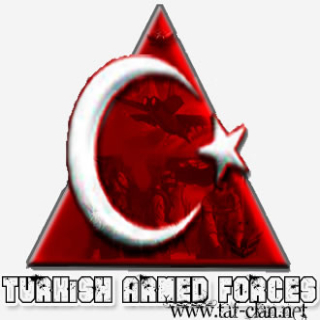 turkish armed forces platoons battlelog battlefield 3