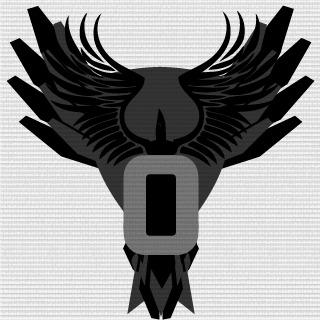 crows zero platoons battlelog battlefield 3