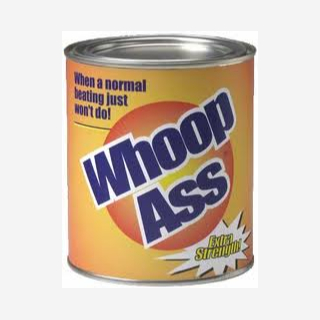 Of whoop Picture ass of can