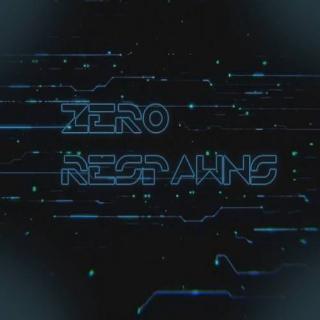 zero曲谱