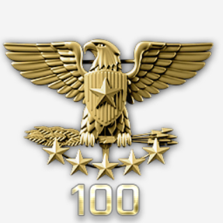 Colonel 100 platoons battlelog battlefield 3 thecheapjerseys Image collections