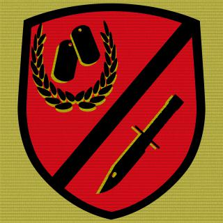 mercenaries for hire