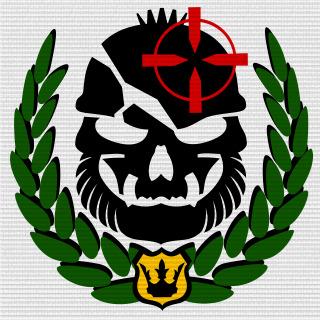 War Pigs Logo