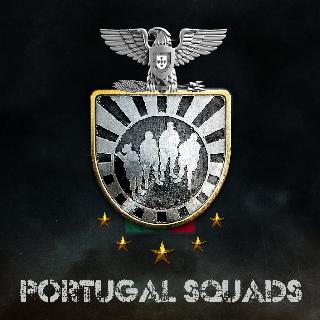 Platoon Emblem Emblems For Battlefield 1 Battlefield 4