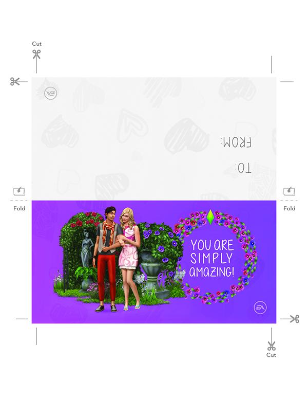 http://static.cdn.ea.com/pulse/eacom/Sims_Valentine_Print_2x1.jpg